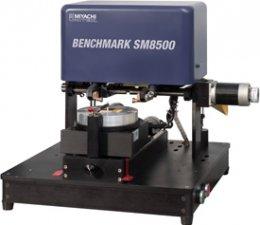 Parallel Seam Sealing System - SM8500
