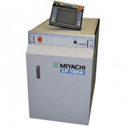 Fiber Laser Micro Welders - LF Series