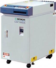Seam Laser Welder - 150W