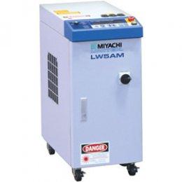 Micro Spot Laser Welder - 0.25W