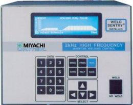High Frequency Inverter Power Supply - HF2