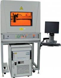 Low Cost, Flexible Laser Welding Workstations